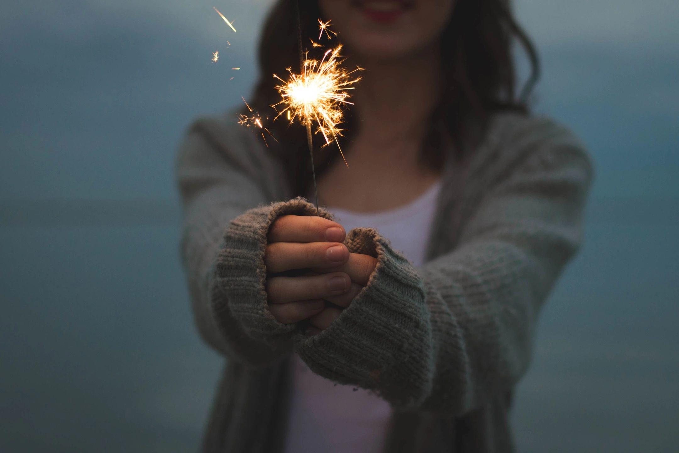 5 dicas para a Felicidade